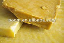 natural honeycomb yellow bee wax
