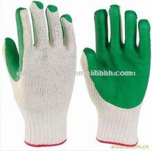 Good Quality Nitrile Coated Work Gloves