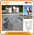 pistones de la vaca de la máquina de ordeño mejor precio