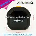 wialon tracking ,mini waterproof personal gps tracker ,motorcycle/car gps tracker