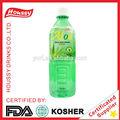S4-- houssy frutas bebida de aloe vera suco de polpa