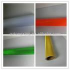best self adhesive vinyl rolls