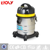 WL60 wet and dry vacuum cleaner