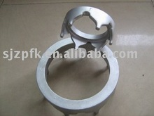 control valve stainless steel products