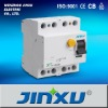 10KA Residual Current Circuit Breaker