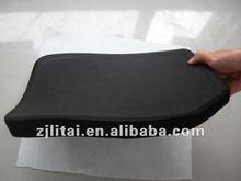 Ballistischen platte/kugelsichere platte/multicurve platten( nij iiia weste stufe iii icw)