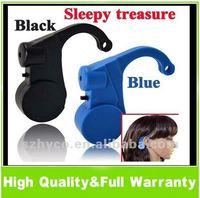 HY-D1 Anti-drowsy anti sleep driving alarm