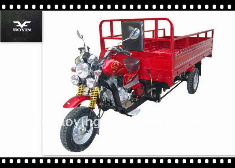 200cc trike (Item No.:HY200ZH-3A)