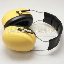 Headband Safety Earmuff
