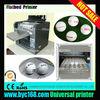 golf ball printer, tennis ball printer, automatic digital inkjet printer