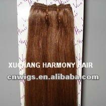 Brazilian humain hair, 100% human hair