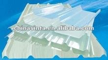 frp tile, high quality plastic file