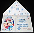 2012 nuovo anno auguri carta produttore guangzhou