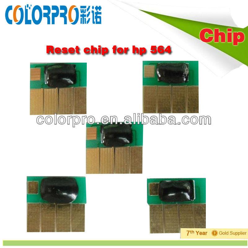 wholesale reset laser chips