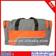 Fashion eminent travel bag,sport travel bag