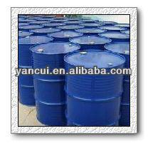 Trichloroethylene(TCE)(Cas no.:79-01-6)