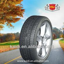 kart tires 255/30ZR24,305/40ZR22,205/50R16,195/55R15,195/45R15,185/55R15,185/55R14