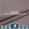 Ployester tecido de algodão para uniformes escolares/uniforme escritório/uniforme de segurança