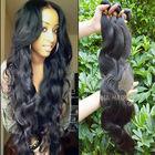 2014 Unprocessed virgin Hair top quality 7a Brazilian Hair