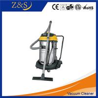 Industial vacuum cleaner