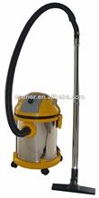 NRX901C vacuum sofa cleaner