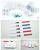 CE and FDA approved high quality Drug test
