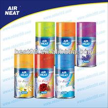 factory Air freshener 300ml automatic spray refiils 250ml auto spray air freshener