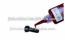 Anaerobic adhesive Threadlocker 27 , Henkel Threa7dlocker 277 quality, High viscosity anaerobic Threadlocker 277