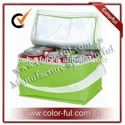 Customized various Cooler Bag