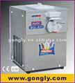 Bql-a11 de un solo sabor helado fabricante de