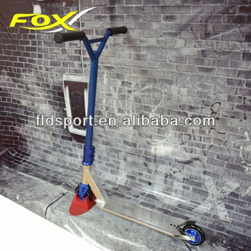Most popular high quality qianjiang scooter