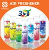 Air Freshener Aromatherapy: PRIMO REFRESH