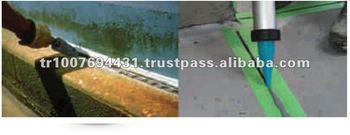 Polymer Elastic Joint Sealant