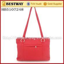 branded handbags made in hongkong