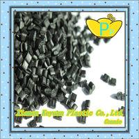Polypropylene PP gf30 plastic raw material,pp resin pellet