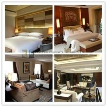 hotel furniture, hotel furniture for sale, hotel furniture set