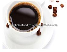 PURE INSTANT COFFEE IN BULK