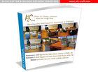 (1.2mm Alumi frame powder coated, anti UV PE rattan,waterproof cushion 250g) 2014 Hot Selling PVC Wicker Patio Outdoor Furniture