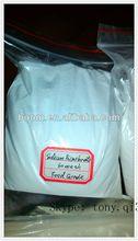 sodium bicarbonate wholesale price