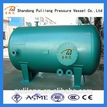 carbon steel underground tank / pressure vessel