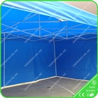 professional trade show Aluminum folding tent/ gazebo/pop/easy up tent/ canopy/marquee
