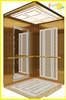 China wholesale lift elevator,cheap residential lift elevator,elevator lift companies