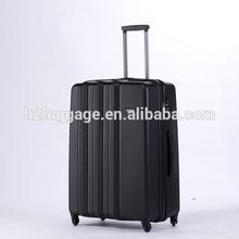 2014 colourful travel bag