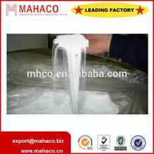 prime Polyvinyl Chloride Resin/PVC Resin SG5 K Value K66-68/K67 for PVC pipe