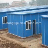 PVC plastic roof shingle price