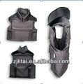 Precio de fábrica chaleco antibalas, Ballistic chaleco, body armor
