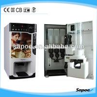 Popular European Design Auto Vending Machine with CE Approval