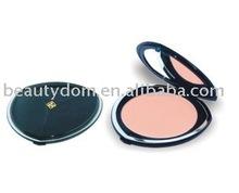 Hot, Prodessional Pressed Powder Makeup palette