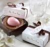 /product-gs/egg-wedding-soap-favor-392937723.html