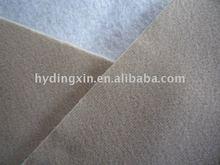 Pile Fabric